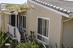 Solana Beach Condo Sale Closed
