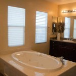 Escondido Home For Sale - Master Bath