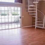 Eastlake Condo For Sale