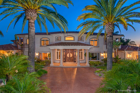 Home For Sale Poway