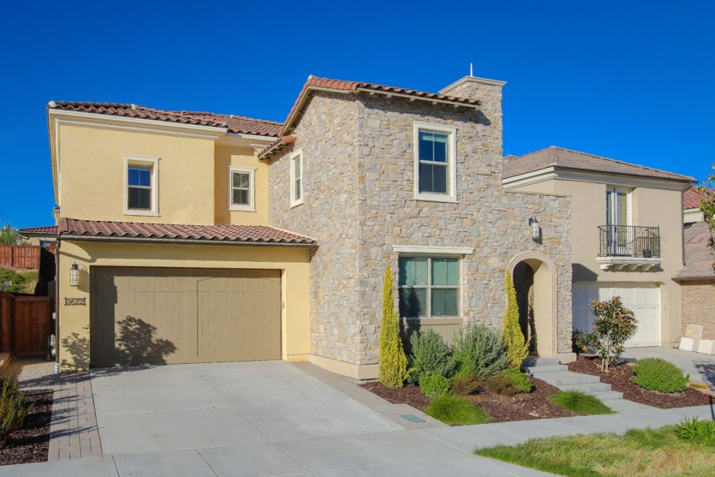 Home For Sale - Carlsbad, CA