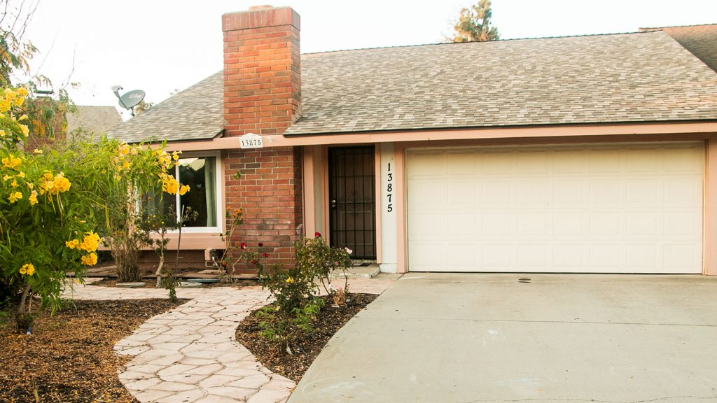 Poway Home For Sale